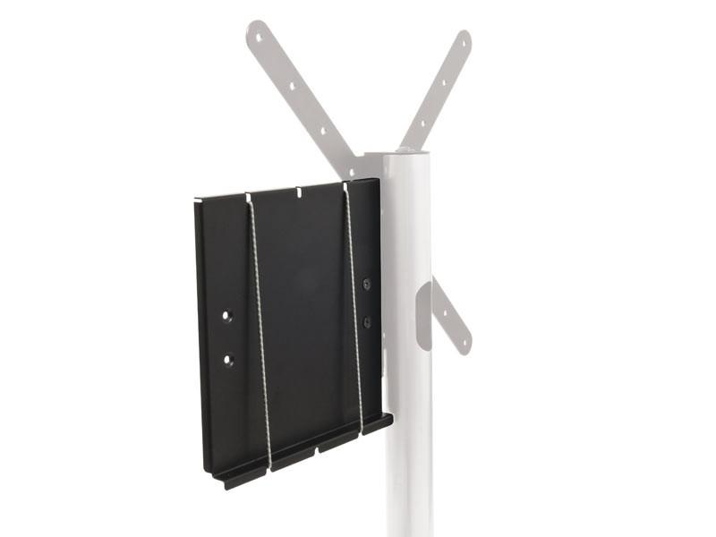 Berühmt Tragbarer Drahtcaddy Fotos - Elektrische Schaltplan-Ideen ...