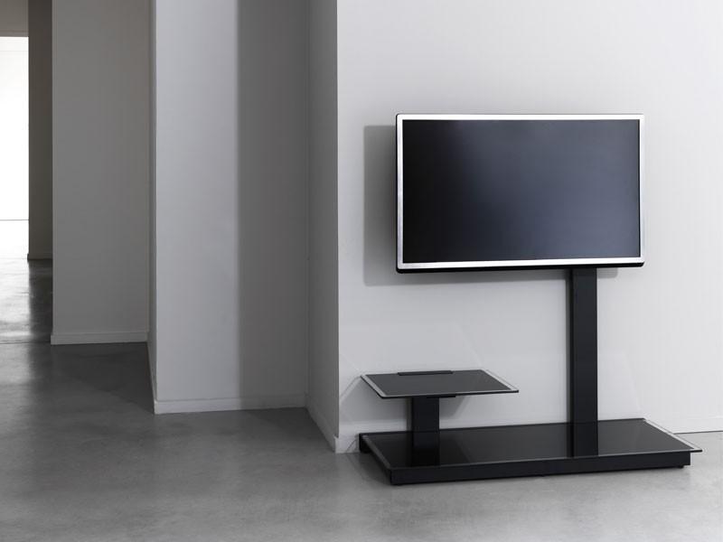 Erard Stileo L - TV Ständer mit Regal