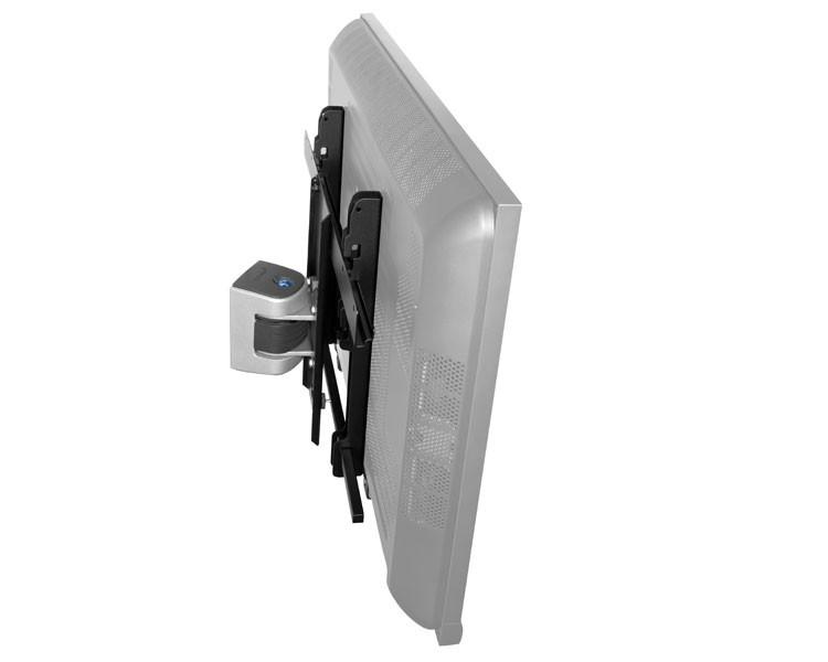EOL   Erard Twisto Motorisierte TV Wandhalterung (19 30Zoll)